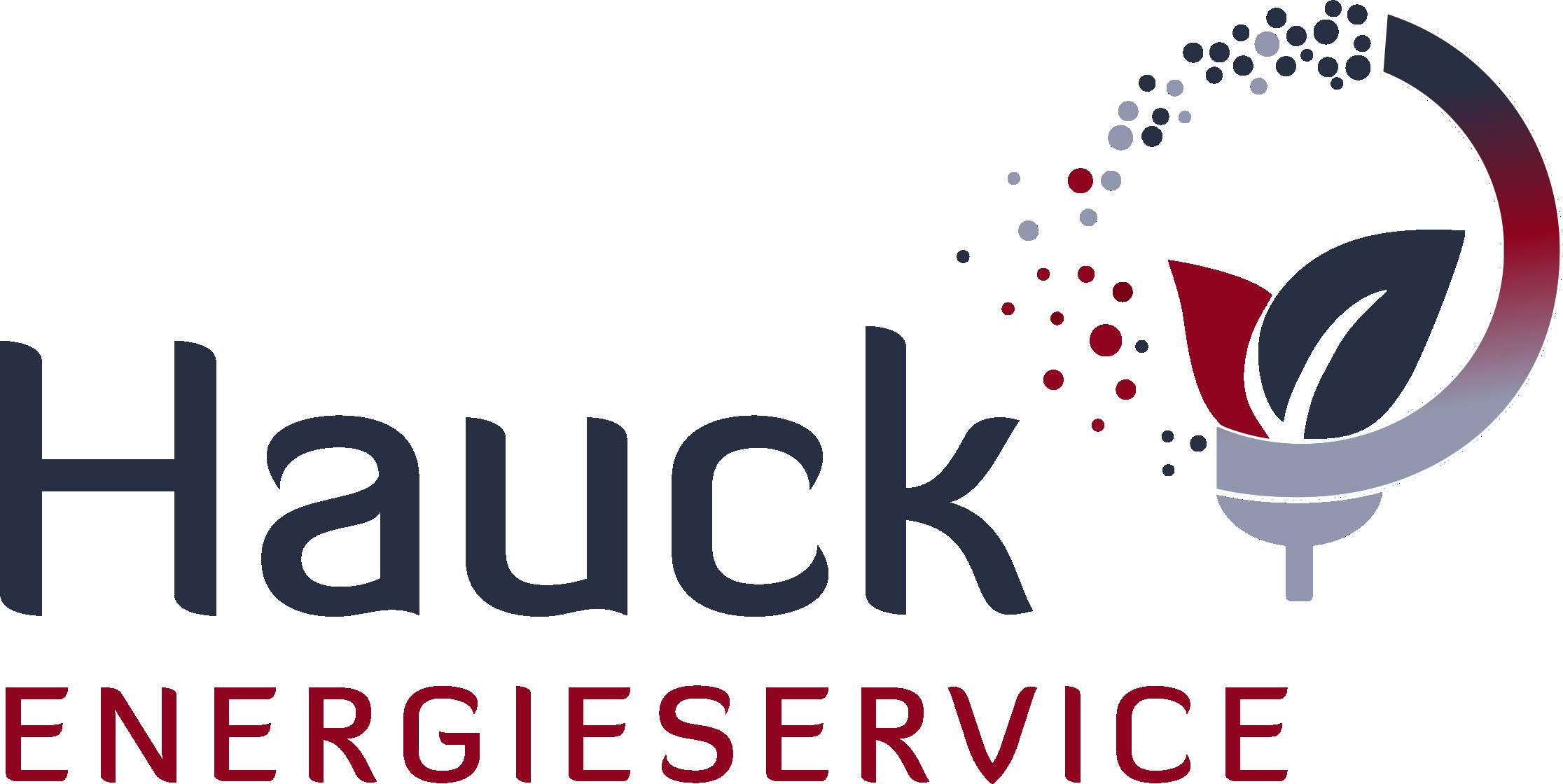 Energieservice Hauck