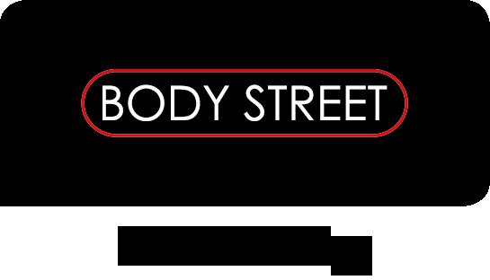 Bodystreet Freilassing